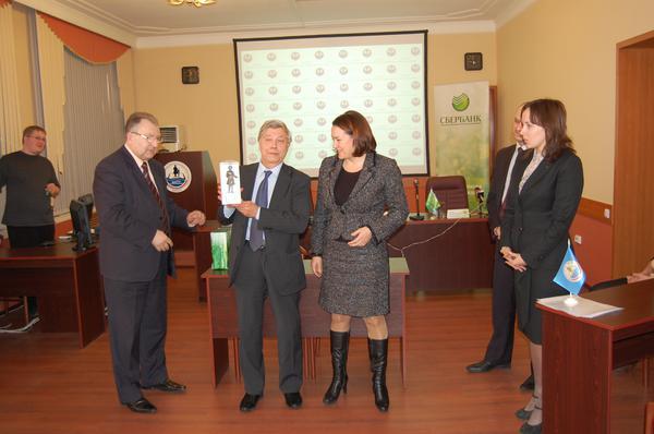 Оформление кредита в альфа банке гражданину украины - Тойота в кредит с господдержкой.