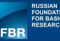 Department of Russian as a Foreign Language Implements a RFBR Grant
