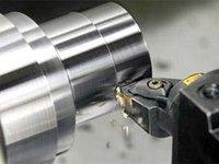 В АлтГТУ разработали уникальную технологию упрочнения деталей машин